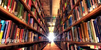 Beste boeken
